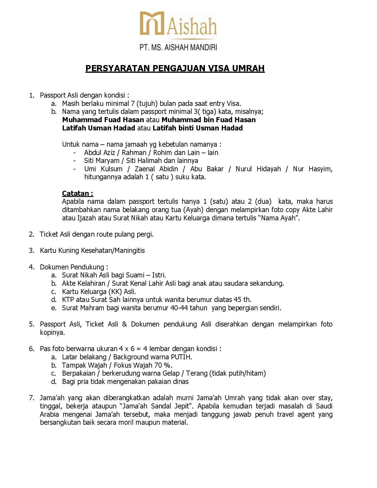 MEKANISME RESERVASI VISA-page-001