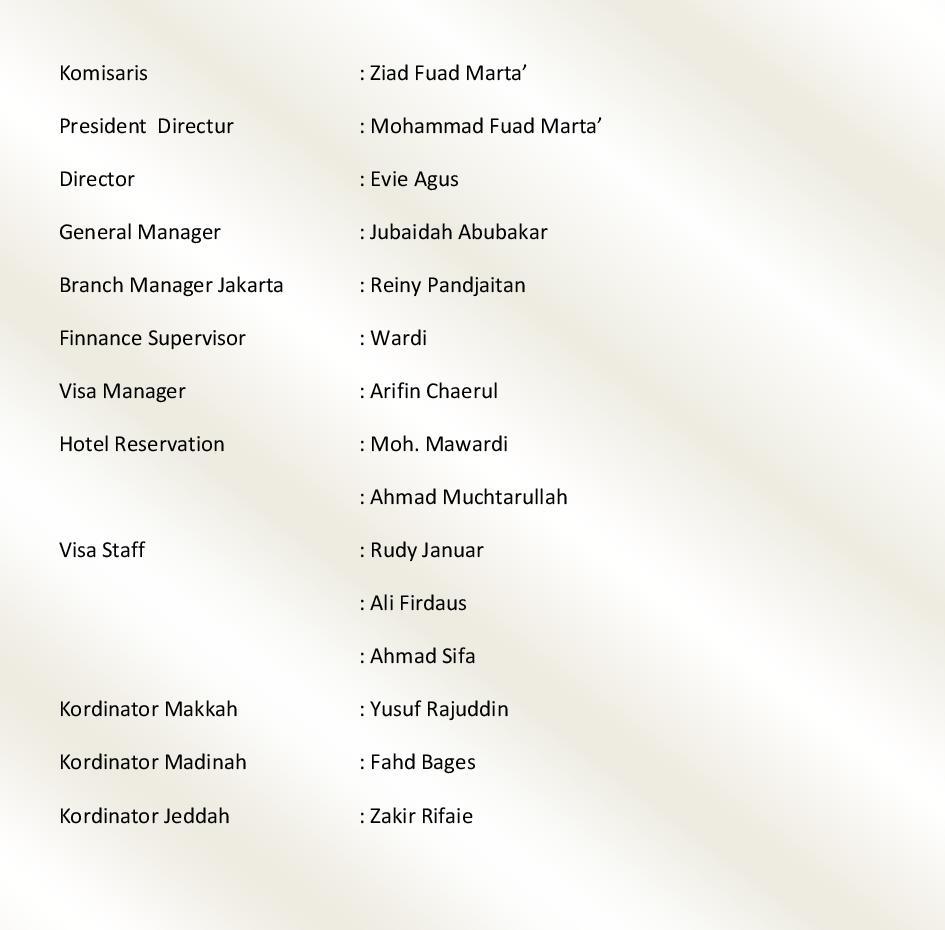 Organization Structur-page-001